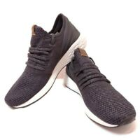 New Balance Fresh Foam Cruz Decon Black Running Shoes Trainers Mens Size 10 M