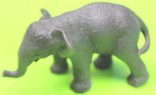 Schleich® 14343 Asiatisches Elefantenbaby  7 cm  Bully Tiere 2005