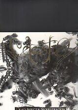 CELESTIA - dead insecta sequestration LP coloured vinyl