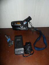 Sony Handycam Video8 CCD-TR66 Video Camera Camcorder VIDEO TRANSFER