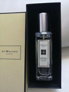 Jo Malone London Lime Basil & Mandarin Cologne 30ML