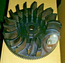 New listing Tecumseh 611090 Flywheel, Used, excellent Condition
