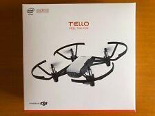 TELLO Drone Powered by DJI modello TLW004