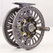 Hardy Ultralite Fly Fishing Reel MA DD 6000 6/7/8 Titanium ON SALE NOW!