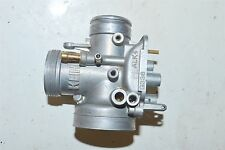 Kawasaki KX 100 Carb Carburetor Main Body OEM KEIHIN PE 15003-1414 98-00