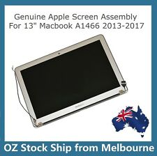 "Lcd Screen assembly For Apple MacBook Air 13"" A1466 2017 2015/14/13"