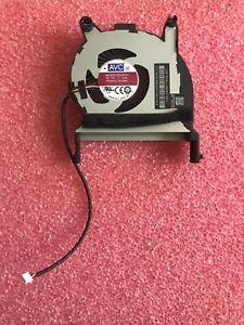 Genuine NEW HP EliteDesk 800 G4 Dekstop Fan L28953-001 L19561-001