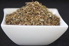 Dried Herbs: GOTU KOLA - PENNYWORT - Asiatica centella   50g  Organic