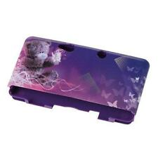 Me to you-nintendo ds cover-tagged-NEW-G93Q0075