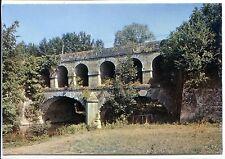 CP 21 CÔTE-D'OR - Semur-en-Auxois - Le Pont de Chevigny