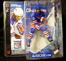 McFarlane Sports NHL Hockey Series 2 Eric Lindross Variant Action Figure .