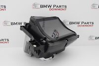 BMW X5 F15 X5M F85 HEAD UP DISPLAY HUD LHD LL 9348453 9384373