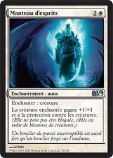 ▼▲▼ Manteau d'esprits (Spirit Mantle) M12 2012 #35 VF Magic