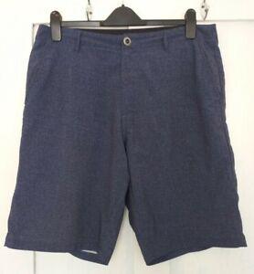 Mens Volcom Hybrid Shorts 33w