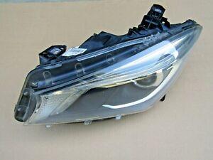 Mercedes Benz CLA45 AMG C117 2014 Front Headlight LHS A1179064700