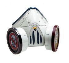 Star Wars Rebels masque transformateur de voix jouet Chopper voice changer 51517
