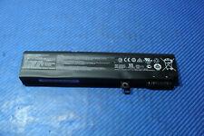 "New listing Msi Ge73Vr 7Rf Ms-17C1 17.3"" Genuine Battery 10.86V 51Wh 4730mAh Bty-M6H"