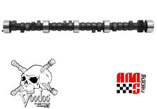 Lunati Voodoo 10120703 Hyd Camshaft for Chevrolet SBC 327 350 400 489/504 Lift