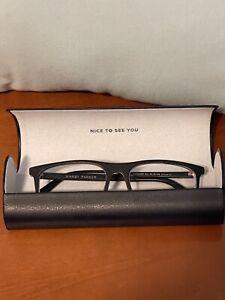 Warby Parker Fletcher Eyeglasses Frames 103 55-15-145