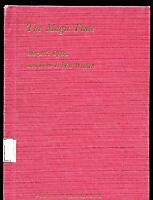 The Magic Flute: Mozart's Opera and How It was Written The Young Reader's Guide