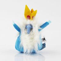 10-33cm Adventure time Plush Toy Doll Jake Finn Penguin Gunter Stuffed Soft Gift