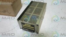 ACOPIAN A6MT850 POWER SUPPLY * USED *