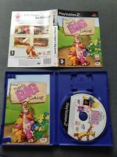 Disney's Piglet's Big Game - Sony PlayStation 2 PS2