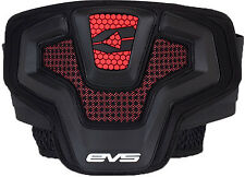 EVS BB1 CELTEK KIDNEY BELT BACK SUPPORT PROTECTION MOTOCROSS OFFROAD KBBB1-XL