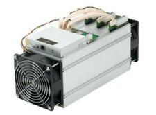 Bitmain Antminer S9 13.5 TH/s Bitcoin BTC ASIC Miner with PSU