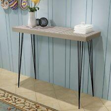 VintageRetro Hallway Tables eBay