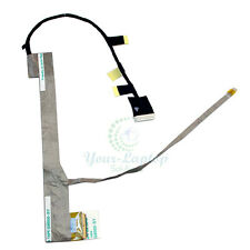 Dell Inspiron N5030 M5030 Series LCD & Camera Video Cable 42CW8 042CW8