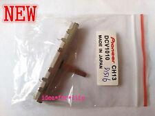 2PCS Original NEW Pioneer Channel Fader DCV1010 for DJM300 DJM350 DJM400 DJM500