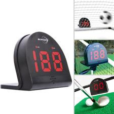 Supido Personal Sports Radar