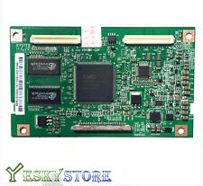 New Original T-Con Board V315B1-C01 LCD Controller SAMSUNG LN32A330J1D