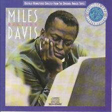 Miles Davis: [Made in USA 1988] Ballads (Jazz)          CD