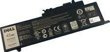 Genuine GK5KY Battery forDell Inspiron 11 3147 3148 3158 13 7347 0WF28 4K8YH