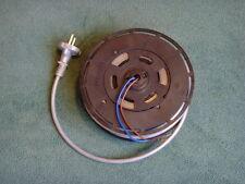 Dyson DC08 / DC11 Original Kabelrolle