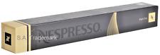 30 50 80 100 LOWEST Popular Orignal Nespresso Coffee Pods Capsules Vanilio 3 Sleeves (30 Pods)