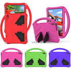 Kids Stand Shockproof Rubber Foam Case Cover For Huawei MediaPad T5 10 Tablet AU