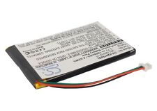 Free Shipping 361-00019-11 Battery For Garmin Nuvi 710,710T,760,760T,765,765 T