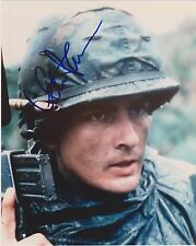 Charlie Sheen  Autograph , Original Hand Signed Photo
