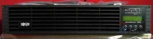 Tripp-Lite SU3000 SU3000RTX/LCD2U Smart Online UPS 3000VA