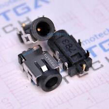 Prise connecteur de charge Asus UX31A DC Power Jack alimentation