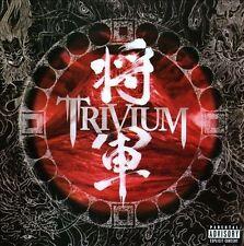 Shogun, Trivium