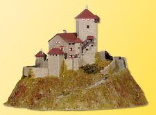 """Kibri 37304 n castillo """"branzoll"""""""