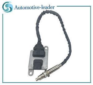 Nox Sensor For Mercedes-Benz E350 3.5L E400 3.0L Sprinter 2500 2.1L A0009055006