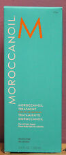 MOROCCANOIL TREATMENT 3.4oz WITH PUMP
