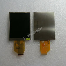 Genuine Replacement For Nikon Coolpix S2500 LCD Display Screen with Backlight