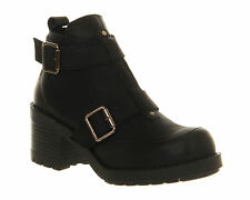 baf9f4cbf62994 Russell & Bromley Buckle 100% Leather Upper Shoes for Women for sale ...