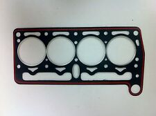 Head Gasket For Fiat 600D 600 850 133 up to 903 motor- NEW - (#932)
